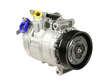 BMW A/C Compressor 64526956719