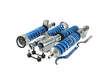 Porsche Suspension Kit 48132688