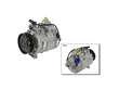 BMW A/C Compressor 64509174802