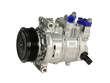 Audi VW A/C Compressor 8E0260805CB