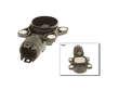 BMW Eccentric Shaft Sensor 11377527017