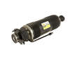 Mercedes Shock Absorber  230-320-05-13-88 / 2303200513-88