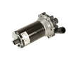 Mercedes Auxiliary Water Pump 0005000386