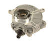 Audi VW Vacuum Pump 06E145100T