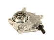 Mercedes Vacuum Pump 2722300565