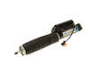 Mercedes Shock Absorber 2113261200