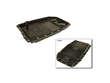 BMW Transmission Oil Pan and Filter Kit 24117571227 24152333903
