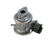 Audi VW Air Pump Check Valve 06A131102H