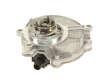 Audi VW Vacuum Pump 06E145100R