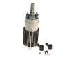 Mercedes Fuel Pump 0020919701