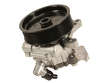 Mercedes Power Steering Pump 0044668301