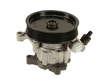 Mercedes Power Steering Pump 0044669301